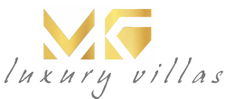 MG Villas Luxury